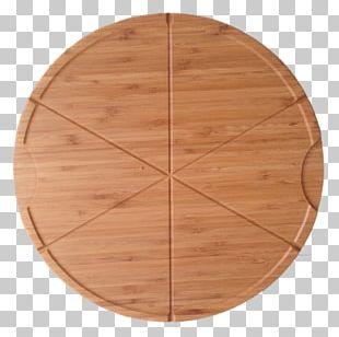 Pizza Peel Wood Tray Food PNG
