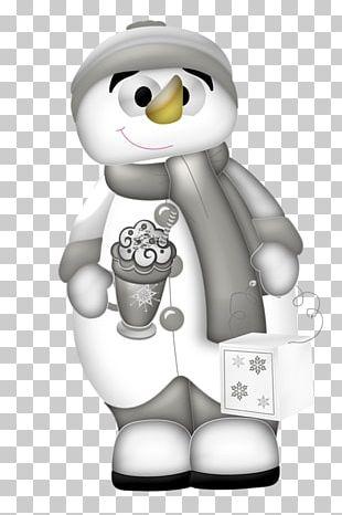 Snowman Christmas Day Desktop PNG