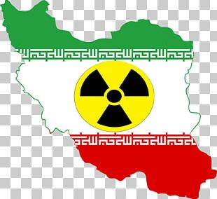 Flag Of Iran Greater Iran Map Negotiations Leading To The Joint Comprehensive Plan Of Action PNG