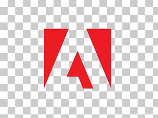 Adobe Systems Logo Computer Software Adobe Acrobat Iron-on PNG