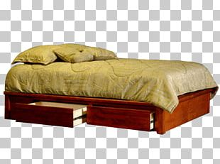 Bedside Tables Bed Frame Bedrooms & More PNG
