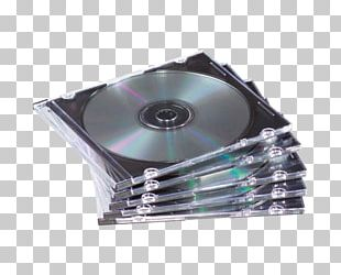 Blu-ray Disc Optical Disc Packaging DVD Compact Disc CD-ROM PNG