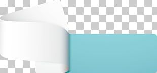 Brand Turquoise Pattern PNG