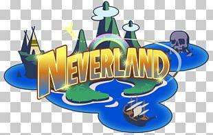 Kingdom Hearts Birth By Sleep Kingdom Hearts III Kingdom Hearts 358/2 Days PNG