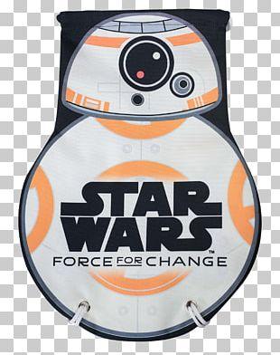 Anakin Skywalker Darth Maul Star Wars Action & Toy Figures Plo Koon PNG