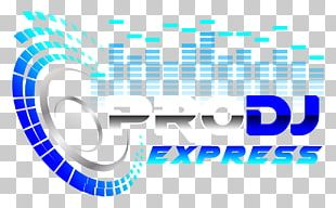 Mobile Disc Jockey Music Graphic Design PNG