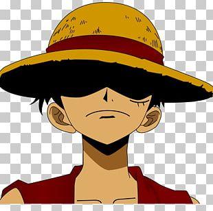 Monkey D. Luffy Roronoa Zoro Vinsmoke Sanji One Piece: Pirate Warriors Donquixote Doflamingo PNG