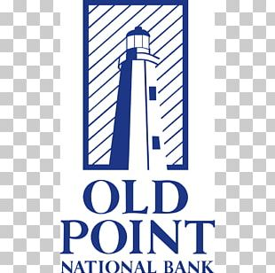 Old Point National Bank Business Finance Bank Of America PNG