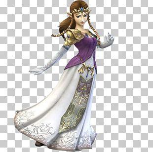 Princess Zelda The Legend Of Zelda: Twilight Princess Zelda II: The Adventure Of Link PNG