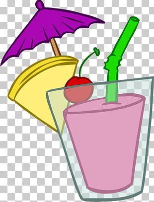 Smoothie Cocktail Juice Milkshake PNG