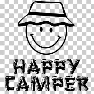 Campervans Baby Shower Camping Campsite PNG