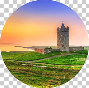 Dublin Galway Package Tour Travel Hotel PNG