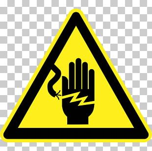 Electrical Injury Electricity Ampere Electroconvulsive Therapy Electrical Safety PNG
