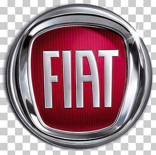Fiat Automobiles Car Fiat 500 Portable Network Graphics PNG