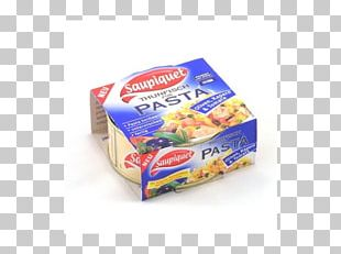 Processed Cheese Vegetarian Cuisine Convenience Food PNG