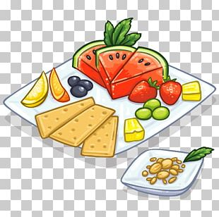 Snack Junk Food Healthy Diet PNG