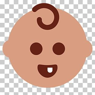Emoji Quiz: Combine & Guess The Emoji! Ultimate Emoji Quiz Infant Symbol PNG