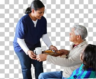 Home Care Service Assisted Living Aged Care Health Care Nursing Home Care PNG