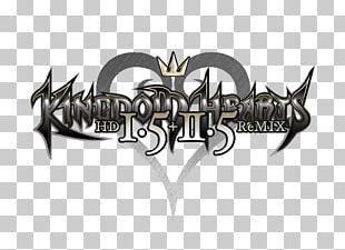 Kingdom Hearts HD 1.5 Remix Kingdom Hearts HD 1.5 + 2.5 ReMIX Kingdom Hearts HD 2.5 Remix Kingdom Hearts III PNG