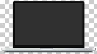 MacBook Pro Laptop Template Computer Software PNG