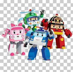 T-shirt Toy Robot Taobao Tmall PNG