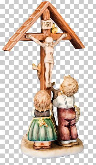M.-I.-Hummel-Figuren Hummel Figurines Child Jesus Product Return PNG