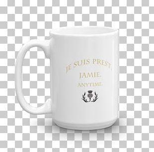 Magic Mug Coffee Cup Drink PNG