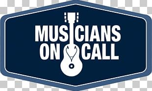 Musicians On Call Non-profit Organisation Concert PNG