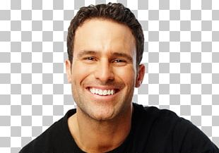 Smile Cosmetic Dentistry Orthodontics PNG
