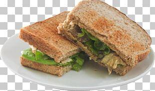 Breakfast Sandwich Ham And Cheese Sandwich BLT PNG