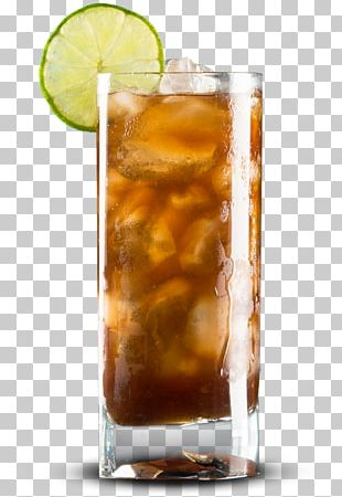 Long Island Iced Tea Cocktail Mai Tai Margarita PNG