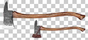 Pickaxe Firefighter Hatchet Battle Axe PNG