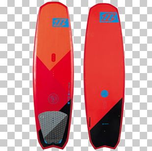 Surfboard Kitesurfing Power Kite Standup Paddleboarding PNG