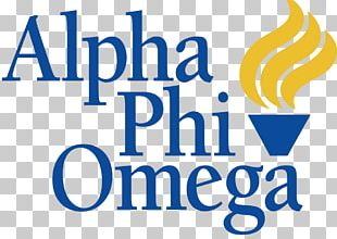 University Of Texas At Dallas Alpha Phi Omega Service Fraternities And Sororities University Of Colorado Boulder PNG