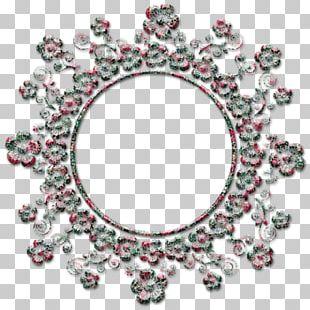 Bracelet Jewellery Seetharam Snack Center 0 PNG