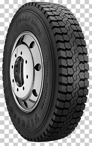 Car Motor Vehicle Tires Tread Firestone Tire And Rubber Company Wheel PNG