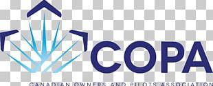 Logo Organization Flight Brand Trademark PNG