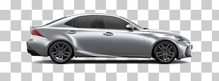 Hyundai I40 Lexus IS 300 F-Sport AT Mid-size Car PNG