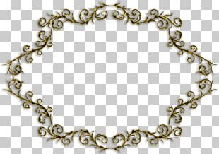 Jewellery Necklace Bracelet Jewelry Design Chain PNG