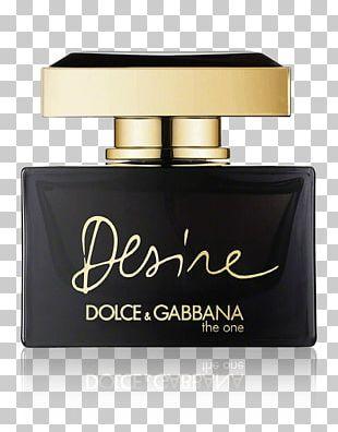 Perfume Eau De Toilette Amber Eisenberg Paris Parfumerie Png