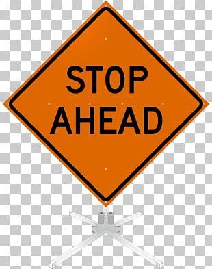 Traffic Sign Lane Manual On Uniform Traffic Control Devices Roadworks Warning Sign PNG