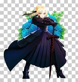 Video Games Final Fantasy XIV Costume Global Value Management PTY Ltd. PNG
