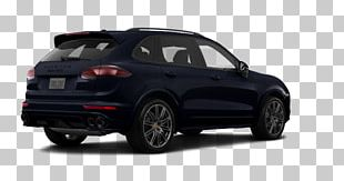 2018 Hyundai Santa Fe 2017 Hyundai Santa Fe Nissan Rogue Toyota PNG