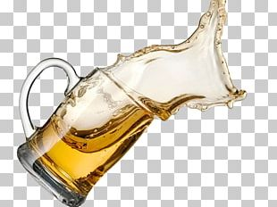 Beer Glassware Tea Coffee Draught Beer PNG