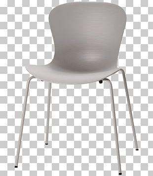 Chair Egg Fritz Hansen Bar Stool PNG