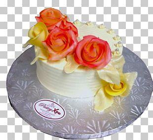 Frosting & Icing Torte Sugar Cake Cream Wedding Cake PNG