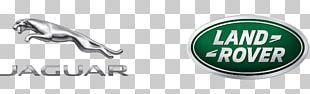 Jaguar Land Rover Jaguar Cars Jaguar XK PNG