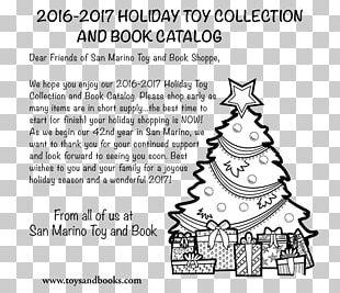 Lyrics Holiday Song Scorpions Christmas Tree PNG