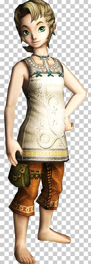 The Legend Of Zelda: Twilight Princess The Legend Of Zelda: Skyward Sword Princess Zelda Link PNG