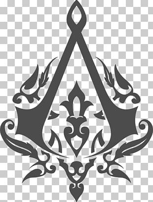 Assassin's Creed III Assassin's Creed: Revelations Assassin's Creed Unity PNG